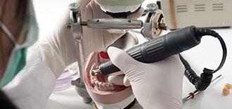 歯科技工士会とは
