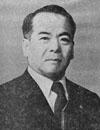 岡村 康雄