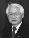 田中 澄良